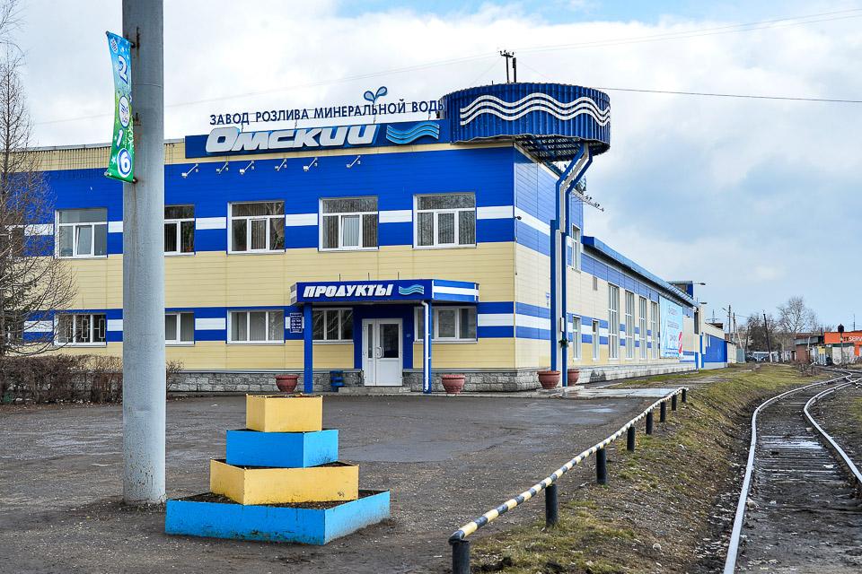 Аппараты для розлива напитков в Украине – цены, фото
