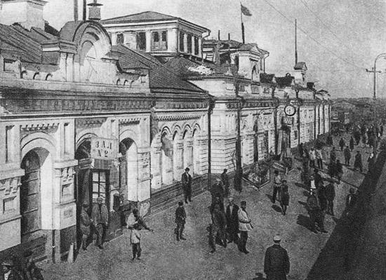 Кировский омский элеватор на сутки аренда транспортера